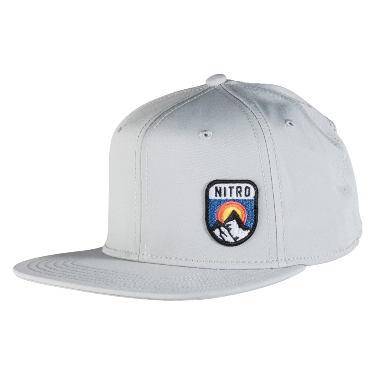 CZAPKA WP BALL CAP DOVE