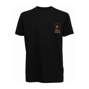 vacation 300x300 - T-SHIRT L1 VACATION